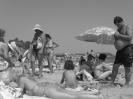 in toiul verii-pe plaja_1