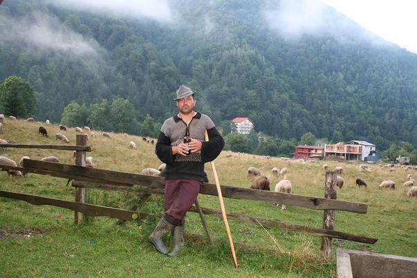 image-2009-08-21-6068426-56-viata-cioban.jpg