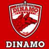 dinamo_2_avatare_ro_1_.jpg