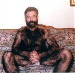 hairyman.jpg