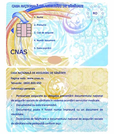 card-national-sanatate