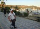 Prin Turcia pe malul marii Egee!!!