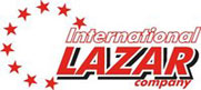 lazar-international
