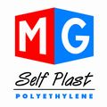 mg-self-plast