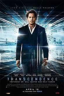 Transcendence2014Poster1.jpg