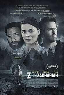 Z_for_Zachariah_poster.jpg