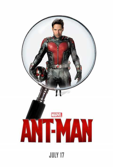 antman-600x888.jpg