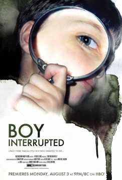 boy-interrupted-324330l.jpg