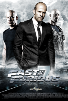 fast-furious-7-streaming.png