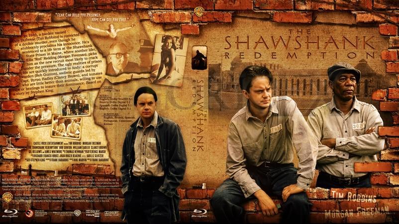 The-Shawshank-Redemption-HD-Mini-Wallpaper.jpg