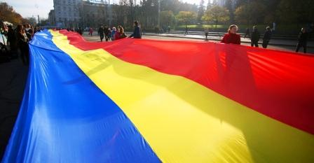 cel-mai-lung-drapel-romanesc.jpg