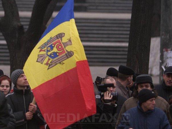 steag-moldova-razvan-chirita.jpg