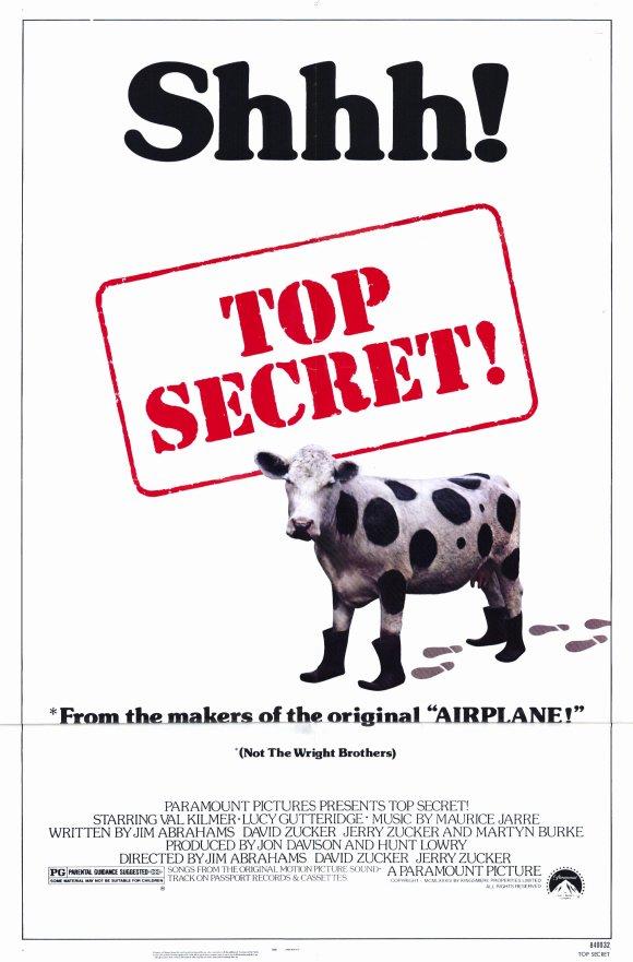 top-secret-movie-poster-1984-1020209842.jpg