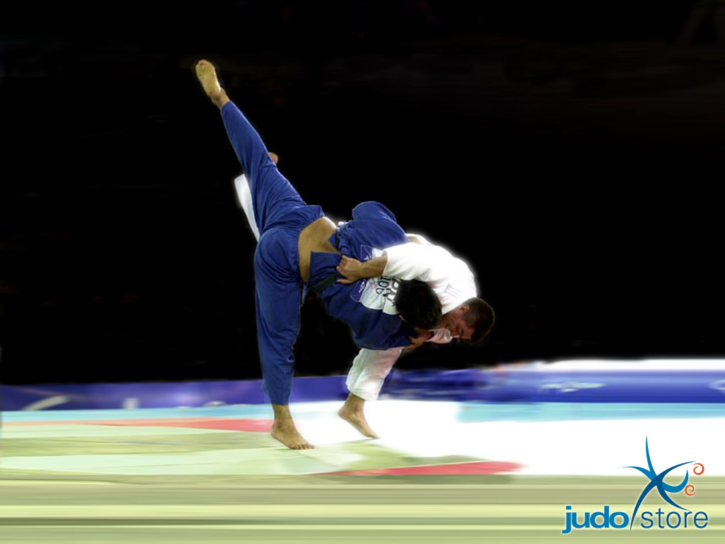 judo-throw.jpeg