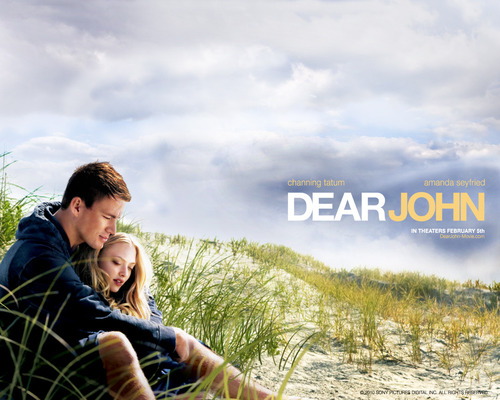 dear-john-223082l-imagine.jpg