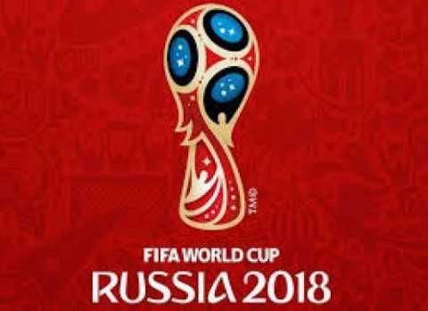 141755cupa-mondiala-rusia-1.jpg