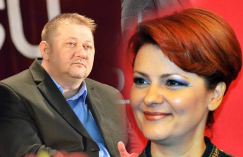 Chisalita-Olguta-Vasilescu.png