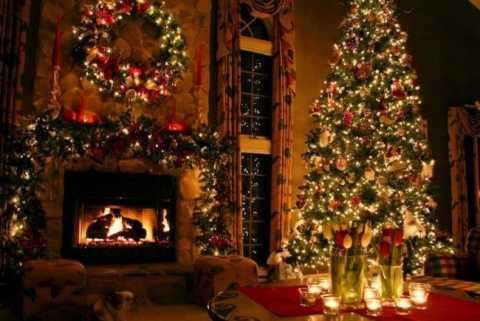Christmas-Traditions-650x435.jpg