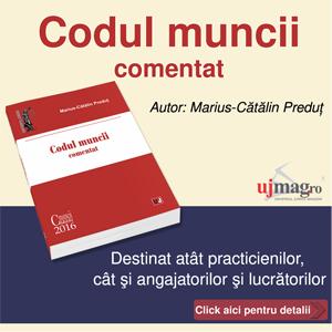Codul_muncii_comentat_Predut_Catalin_300x300.png