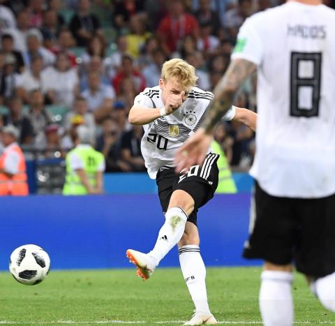 Germania-la-CM2018.png