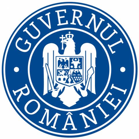 Sigla_guvernului_Romniei_versiunea_2016_cu_coroan-e1507650909156-3.png