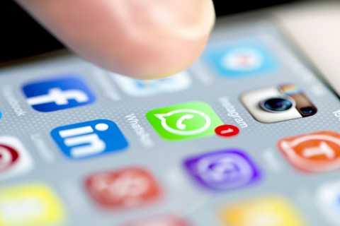 WhatsApp-Instagram-icons.jpg