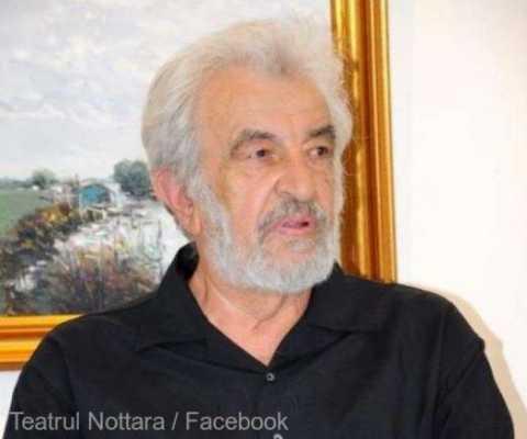 a-murit-marele-actor-stefan-sileanu-51135.jpg