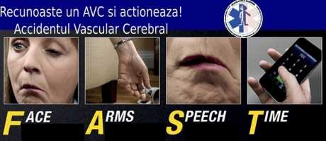 accidentvascularcerebral-ro_70748100.jpg