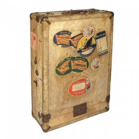 brancusi-valiza-sua.jpg