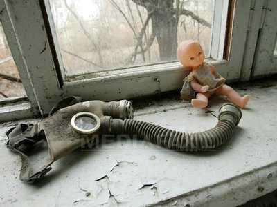 cernobil-2-afp.jpg