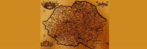 discurs-Romnia-Alba-Iulia-Sala-Unirii-Ziua-Nationala-a-Romniei-slider.jpg