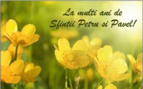 felicitari-petru-si-pavel-mesaje-la-multi-ani-5_19232200.jpg