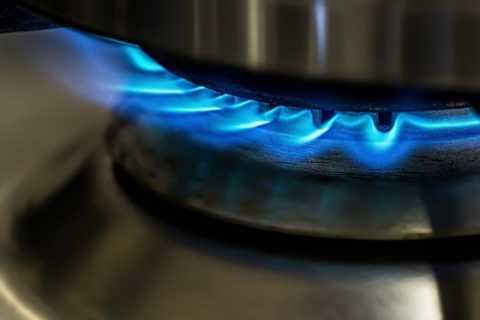 flame-871136-1920.jpg