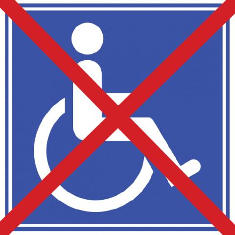 handicap-fizic-interzis-transportul-public.png