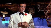 image-2019-10-31-23458616-46-sean-connery-rolul-james-bond.png