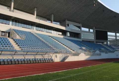 inaugurare-stadiona-696x473.jpg