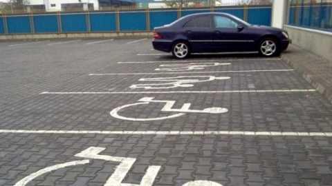 loc-handicap.jpg