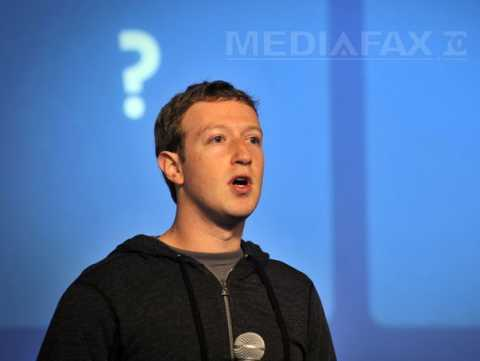 mark-zuckerberg-graph-search-afp.jpg