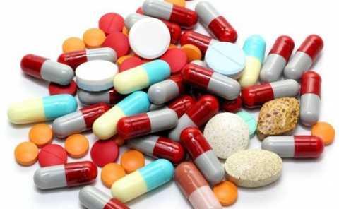 medicamente-3.jpg