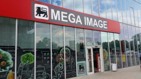 mega-image-696x392.jpg
