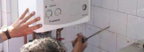 montare-centrala-termica-820x300.jpg
