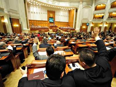 parlament-croitoru-maran-2.jpg