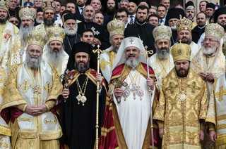 patriarhciprian-sterian.jpg