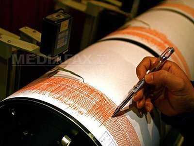 seismograf-mediafax-foto-2.jpg