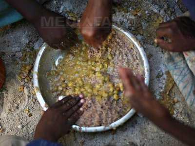 somalia-foamete-2-afp.jpg