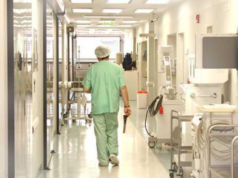 spital-publimedia-shutterstock-3.jpg