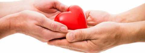 transplant-de-inima-820x300.jpg
