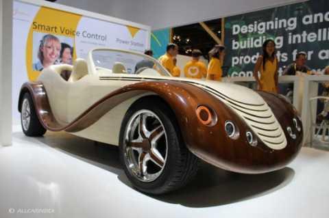 unica-masina-din-lume-construita-din-lemn-creata-intr-o-comuna-din-mures-332065.jpg