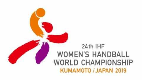 Campionatul-Mondial-de-handbal-2019-Japonia.jpg