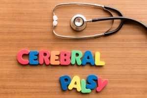 Cerebral-Palsy.jpg